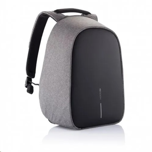 XD Design Bobby Hero anti-theft backpack