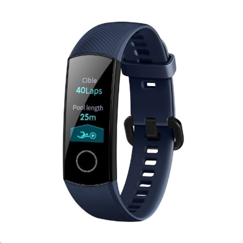 Huawei Honor Band 5 Standard Smart Band