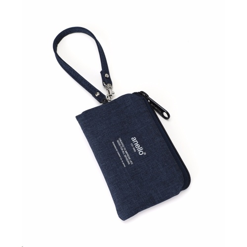 Anello Card Case