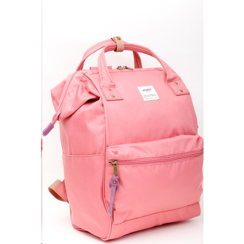 Anello B3052 Backpack