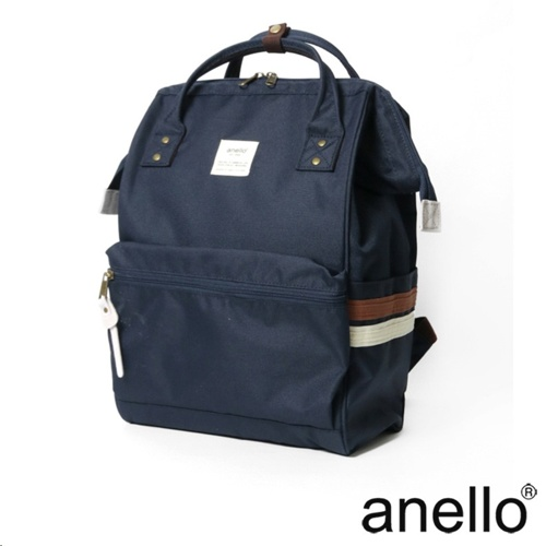 Anello B3052 Backpack 後背包