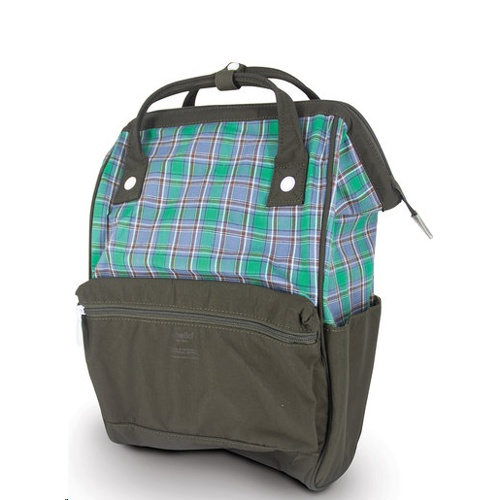 Anello B2491 Backpack