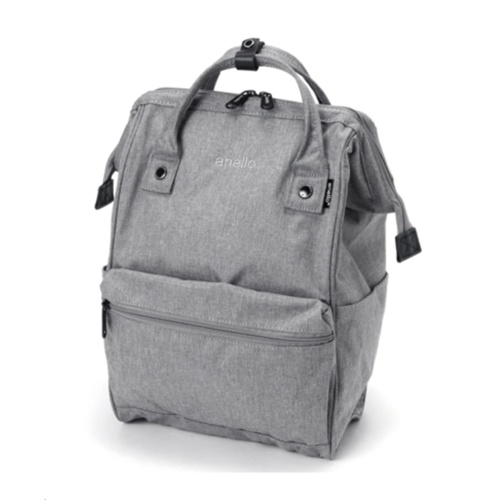Anello B2261 Backpack