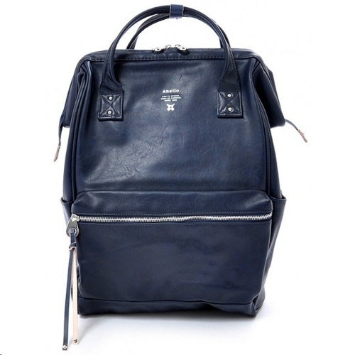 Anello B1511 Backpack 後背包