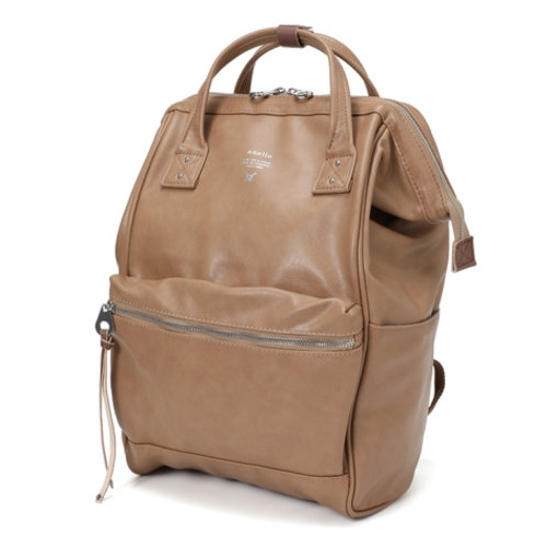 Anello B1519 Backpack