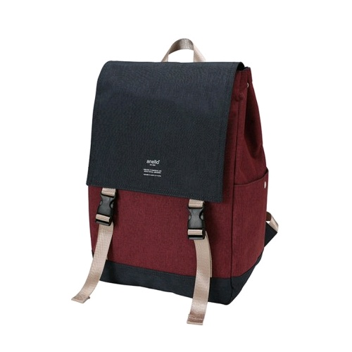 Anello H1151 Backpack 後背包