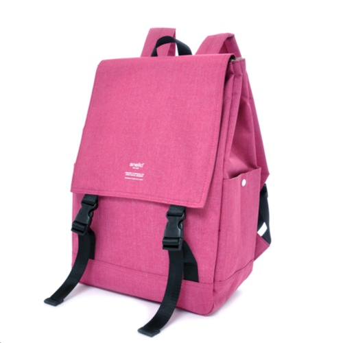 Anello H1151 Backpack