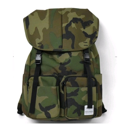 Anello A0531 Backpack