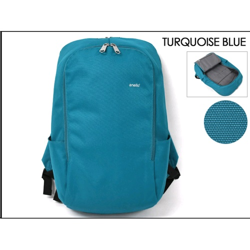 Anello A0002 Backpack