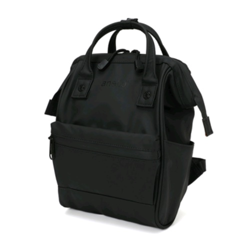 Anello B2812 Backpack
