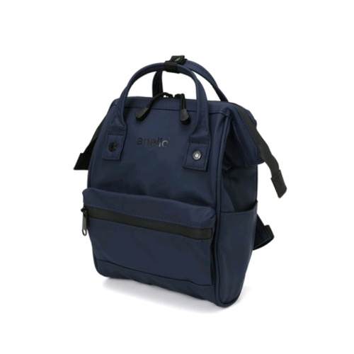 Anello B2812 Backpack 後背包