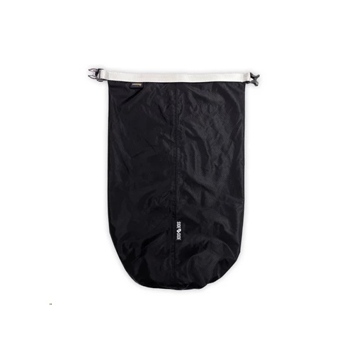 Side by Side DRYBAG 10L