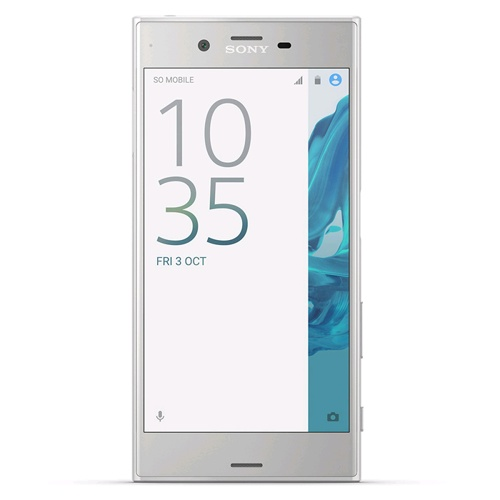 Sony Refurbished Xperia XZ Dual F8332