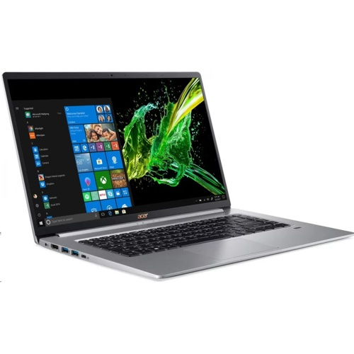 Acer Notebook Swift 5, SF515-51T-57PL