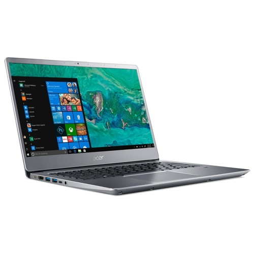 Acer Notebook Swift 3, SF314-56G-58MJ