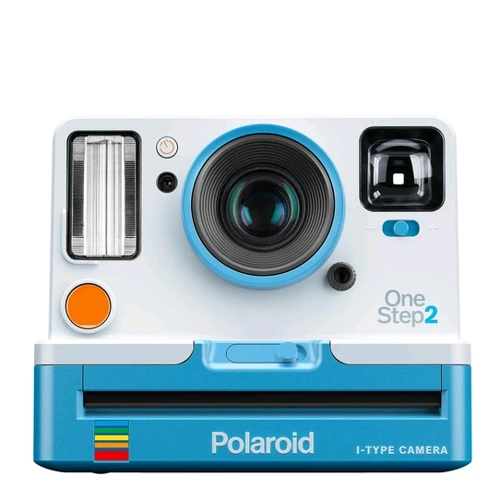 Polaroid OneStep 2 Viewfinder i-Type Instant Camera 拍立得相機