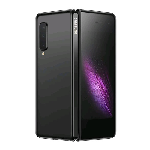 Samsung Galaxy Fold Single SIM SM-F9000