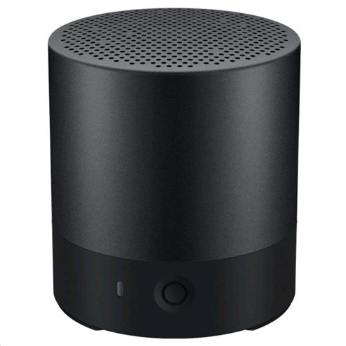 Huawei CM510 Wireless Mini Speaker