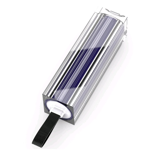 Tec Sante Mini Handheld UV Sterilizer