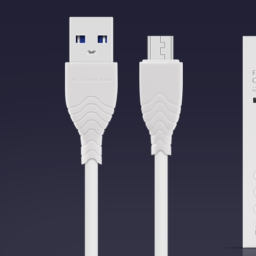 XBase TS21 Apple 5A Cable