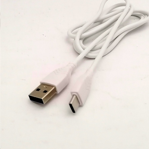 XBase TS21 Type-C 5A Cable