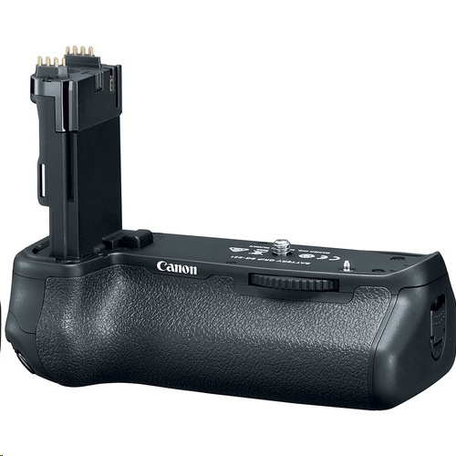 Canon BG-E21 External Battery Grip