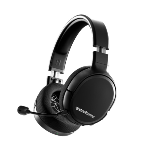 SteelSeries Arctis1 Wireless Gaming Headset