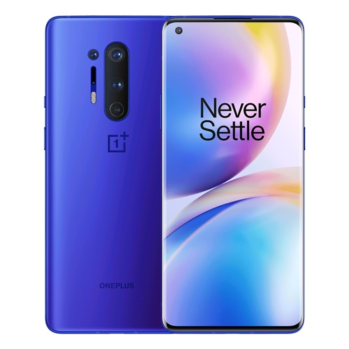 OnePlus 8 Pro 5G 듀얼심 IN2020