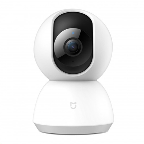 Xiaomi IMI 1080p Home Security Camera