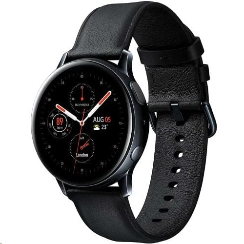 Samsung Galaxy Watch Active2 LTE Stainless Steel SM-R835F