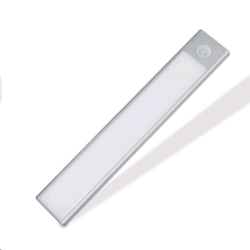 UKGPro PIR motion sensor LED light - 23cm