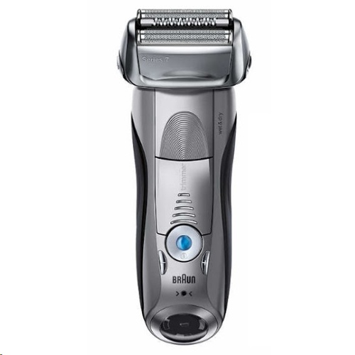 Braun Series 7 7893S Rechargeable Electric Shaver 電動刮鬍刀