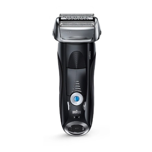 Braun Series 7 7840S Rechargeable Electric Shaver