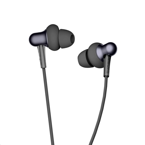 Xiaomi 1MORE Stylish Bluetooth Wireless In-Ear Headphones
