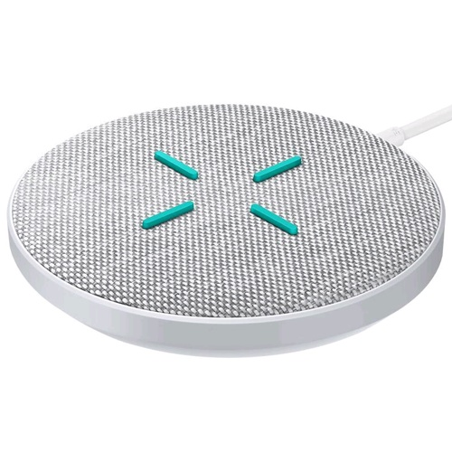 Honor Wireless Charger Max 27W Fast Charging Pad