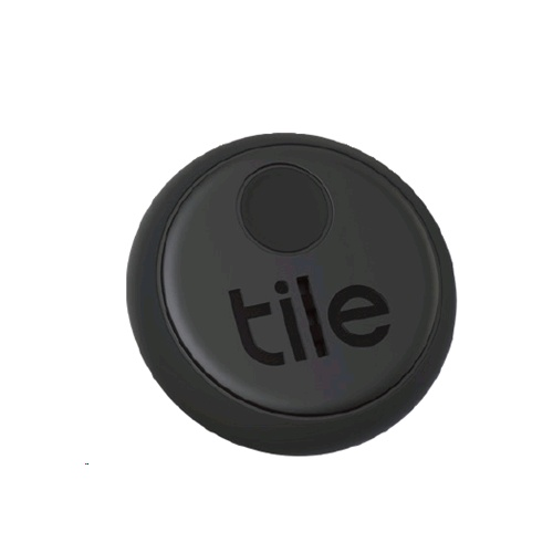 Tile Sticker sensor finder 2020