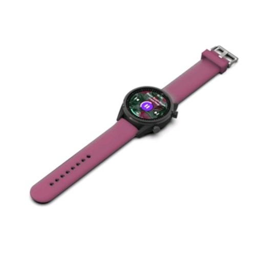 Mad Gaze Watch Band