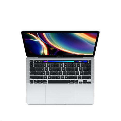 Apple MacBook Pro 13-inch MWP42