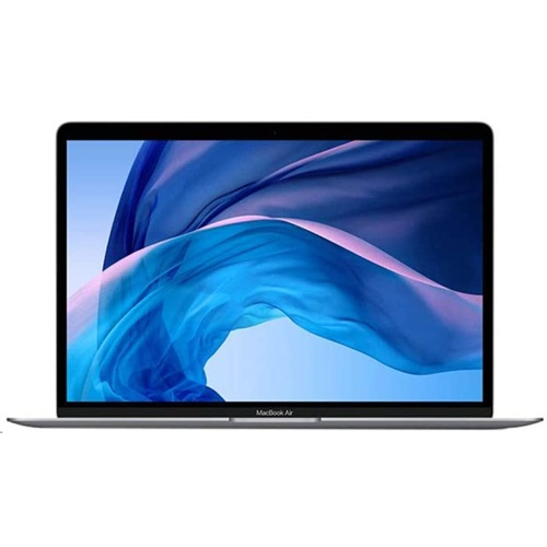 Apple MacBook Air 13.3-inch (2020) MVH22 筆電