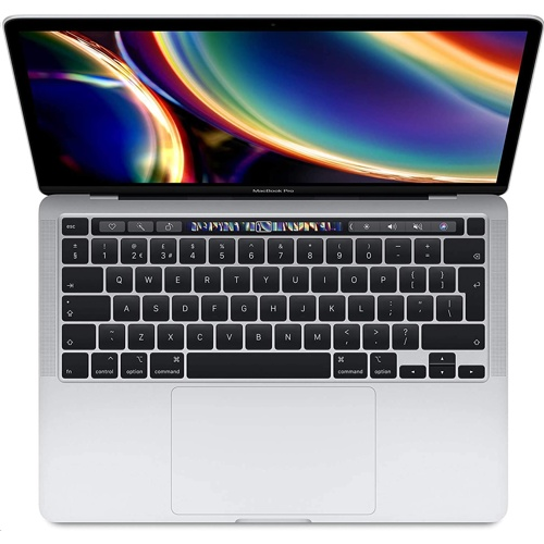 Apple MacBook Pro 13-inch MWP52
