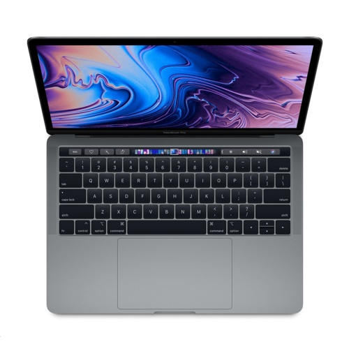 Apple MacBook Pro 13-inch (2019) MUHP2