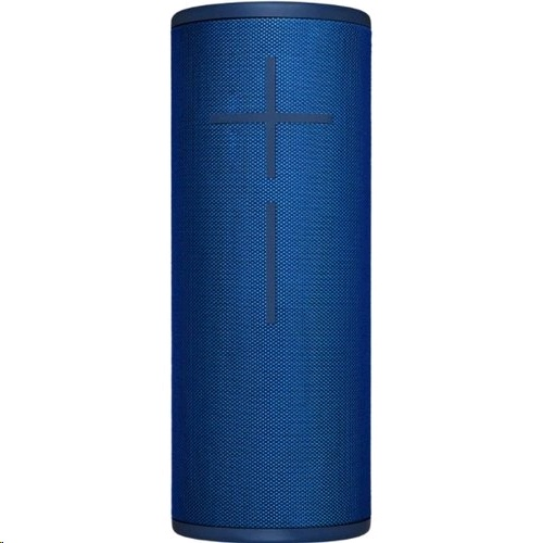 Logitech Ultimate Ears MEGABOOM 3 Portable Bluetooth Speaker