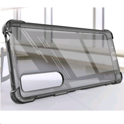XBase Sony Xperia 1 II Case + Film Screen protector