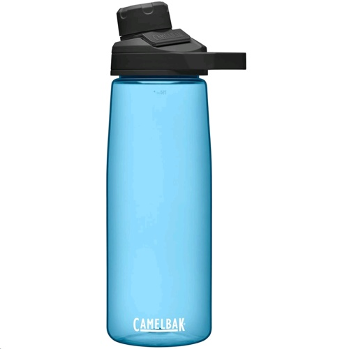 CamelBak Chute Mag 0.75L Bottle