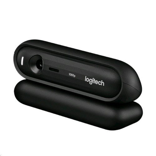 Logitech WebCam C670i