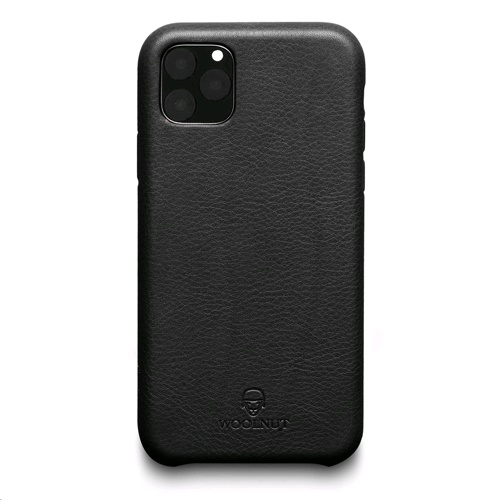 Woolnut iPhone SE Case