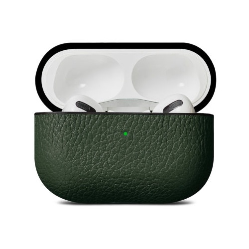 Woolnut Case for Airpods Pro 에어팟 프로 케이스