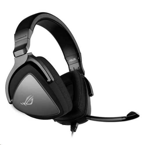 ASUS Delta Core Wired Gaming Headphones