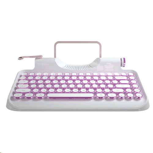 Vinpok Rymek mechanical Bluetooth Keyboard