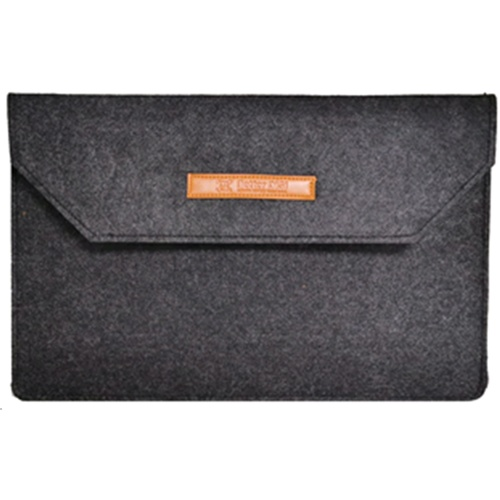 Better-Digi U8FB Felt Bag for 15.6 inch Xcreen2go